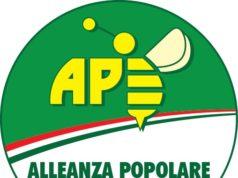 Alleanza Popolare Ecologista