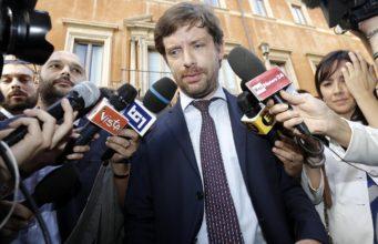 Giuseppe Civati