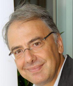 Gianluca Felicetti