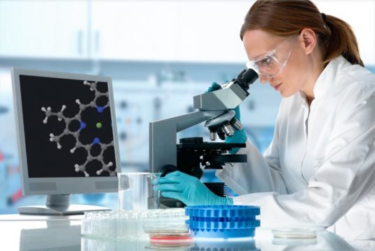 Scienze e ricerche