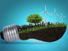 Piano Energetico Nazionale