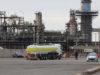 Raffineria di Taranto