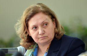 Pinuccia Montanari