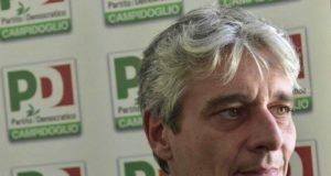 Giulio Pelonzi
