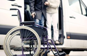 pullmino-disabili