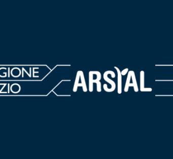 Arsial, agenzia della Regione Lazio per lo sviluppo e l'innovazione dell'agricoltura