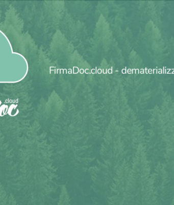 FirmaDoc