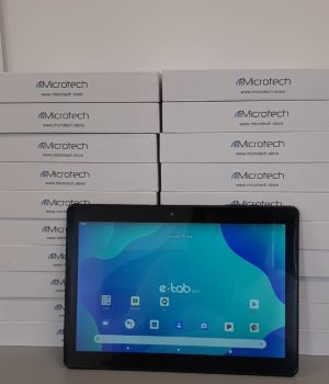 I tablet donati