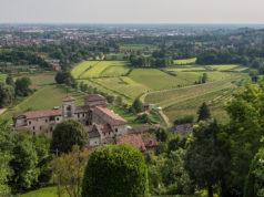 Valle di Astino