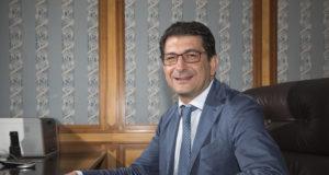 Diego Buono