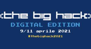 The Big Hack 2021