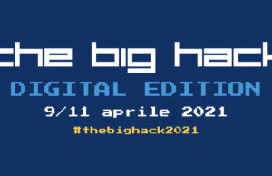 The Big Hack 2021