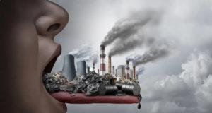Combustibili fossili
