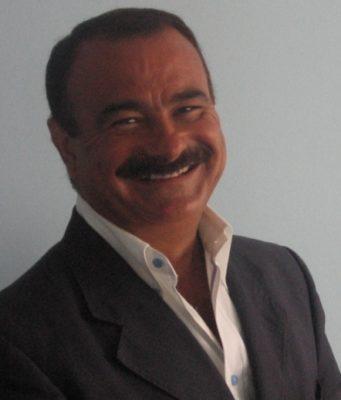 Giuseppe Di Mauro