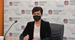Eleonora Mattia