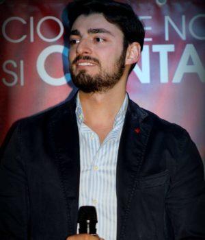 Marco Gaudini