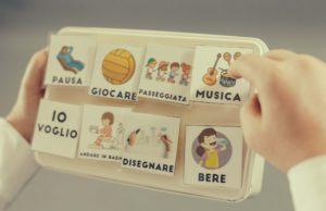 Matebox
